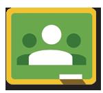 google-classroom-icon